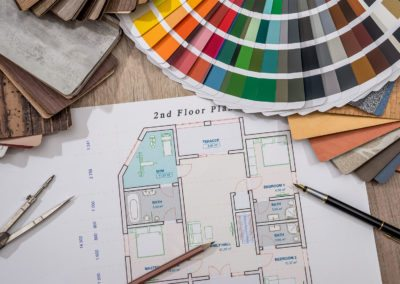 iStock-647258768-home-remodeling